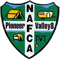 Pioneer Valley Chapter 8
